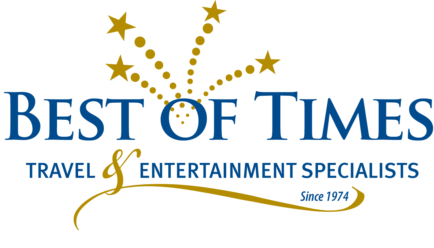 Best of Times Travel and Entertainment | Travel and Entertainment