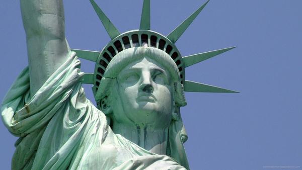 New York City - 2 Day Trip  | April, May, June, October 2019